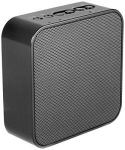 AudioAffairs AA-0747-14 Steckdosenradio