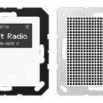 Jung Radio
