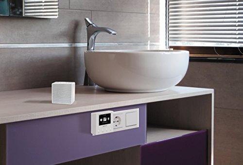 ii ii medion steckdosen internetradio angebote top 5. Black Bedroom Furniture Sets. Home Design Ideas