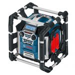 Bosch Professional GML 50