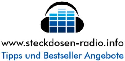 Steckdosenradio kaufen