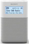 Sony XDR-V20D Radio DAB+